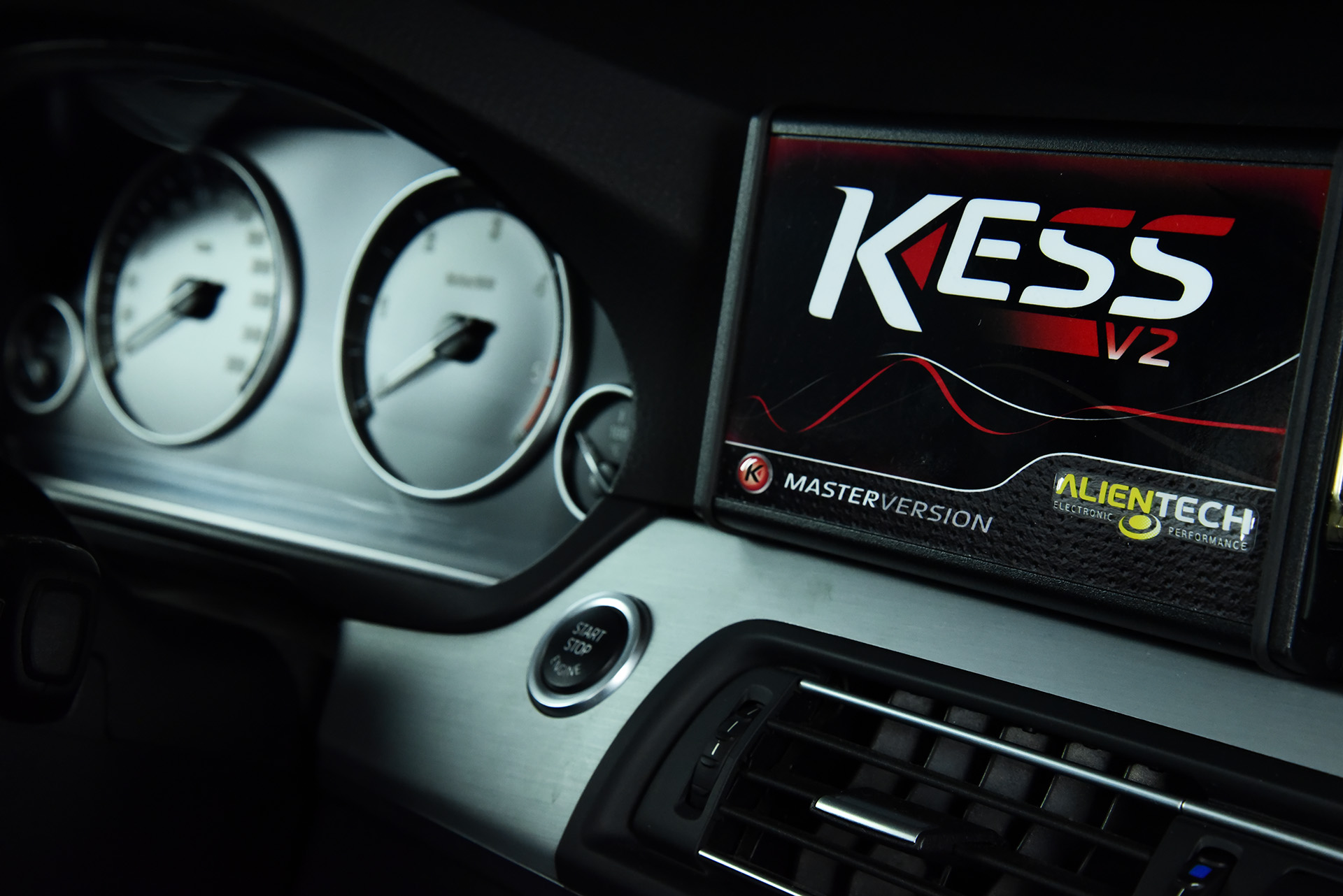KESSv2 in car 2.jpg
